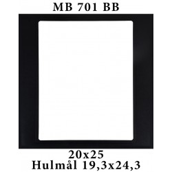 MB701BBlarge-20