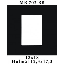 MB702BBlarge-20